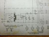 The GUTZ-neumann-n80-b-48v-psu-manual-2.jpg