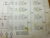 The GUTZ-neumann-n80-b-48v-psu-manual-3.jpg