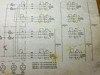 The GUTZ-neumann-n80-b-48v-psu-manual-3.jpg