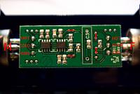 Make DIY inline preamp like Triton Fethead?-img_3641.png