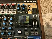 Advice/recommended repair route for TASCAM Model 12 LCD?-b367ccbd-c63b-465f-b5ca-eb6c395d74e4.jpg