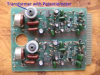How to increase voltage in erase-head? (Otari MX7800)-eh-board.jpg