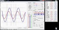 How to increase voltage in erase-head? (Otari MX7800)-ch1-eh_2.jpg