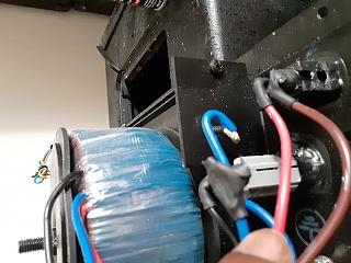 Active Speaker Amplifier Capacitance issue-20210907_171752.jpg