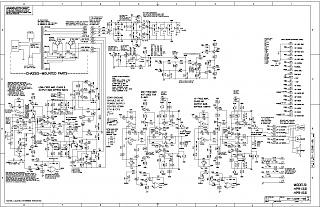 Active Speaker Amplifier Capacitance issue-qsc_hpr152i.pdf_2.jpg