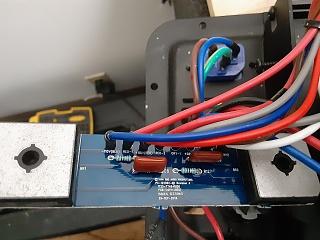 Active Speaker Amplifier Capacitance issue-chasis-mounted-rectifier.jpg