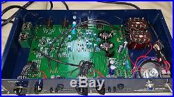 Vintech Dual 72 broken-vintech_audio_1272_preamp_neve_1272_dual_72_free_shipping_06_kh.jpg