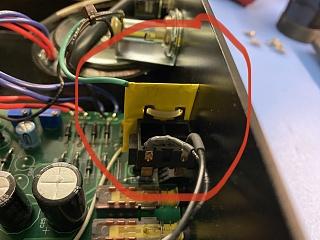 Vintech Dual 72 broken-d16c39dc-9b1d-465b-a1e0-52caf8101f13.jpg