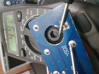 Active Speaker Amplifier Capacitance issue-20210915_091606.jpg