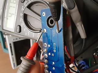 Active Speaker Amplifier Capacitance issue-20210915_091840.jpg
