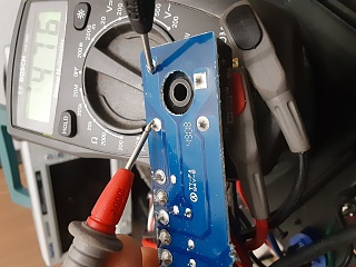 Active Speaker Amplifier Capacitance issue-20210915_091827.jpg