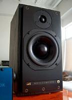 ATC monitors.. Who likes 'em?-atc20b.jpg
