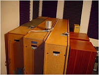 Plate Reverbs (REAL)-3-plates-small.jpeg