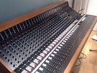Chilton console appreciation...(with audio clip)-29112008456.jpg