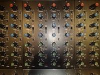 Chilton console appreciation...(with audio clip)-29112008459.jpg