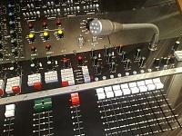 Chilton console appreciation...(with audio clip)-29112008460.jpg