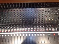 Chilton console appreciation...(with audio clip)-29112008468.jpg