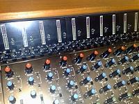 Chilton console appreciation...(with audio clip)-29112008470.jpg