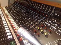 Chilton console appreciation...(with audio clip)-29112008471.jpg