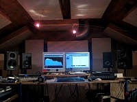 Post pics of your home studios!-new-studio.jpg