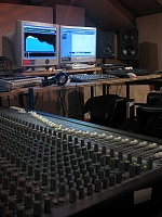 Post pics of your home studios!-new-studio_2.jpg