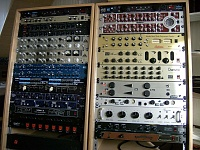 Post pics of your home studios!-racks-1-2-analog-.jpg