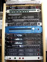 Post pics of your home studios!-rack-3-mostly-digital-.jpg
