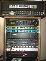 Post pics of your home studios!-rack-4-guitar-.jpg