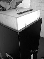 Post pics of your home studios!-silent-recording-box_04.jpg