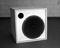 Post pics of your home studios!-silent-recording-box_05.jpg