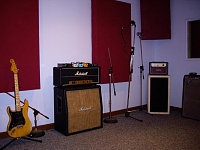 Post pics of your home studios!-soundroom.jpg