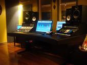 Post pics of your home studios!-control.jpg