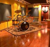 Post pics of your home studios!-drum-room.jpg