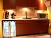 Post pics of your home studios!-kitchen.jpg
