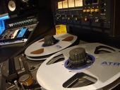Post pics of your home studios!-atr.jpg