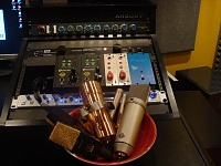 Post pics of your home studios!-outboard.jpg