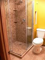 Post pics of your home studios!-p1040249.jpg