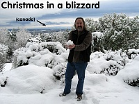 want to go to Canada-blizzjoe.jpg