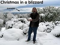 want to go to Canada-blizzjoe.jpg