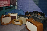 A slutty amp rack pic for you guys!!!-amps2.jpg