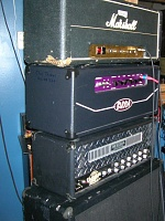 A slutty amp rack pic for you guys!!!-09-02-003.jpg