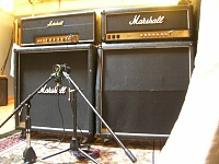 A slutty amp rack pic for you guys!!!-10-14-import-083.jpg