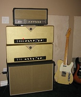 A slutty amp rack pic for you guys!!!-img_0224.jpg