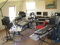Post pics of your home studios!-studio-image.jpg