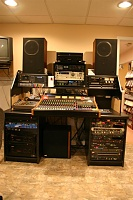 Post pics of your home studios!-img_0208-large-.jpg