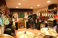 Post pics of your home studios!-img_0203-large-.jpg