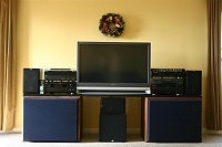 Post pics of your home studios!-img_0198-large-.jpg
