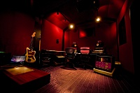 Post pics of your home studios!-control-room-2.jpg