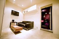 Post pics of your home studios!-lounge-1.jpg
