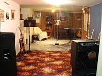 Post pics of your home studios!-salenew-005.jpg